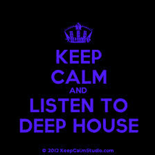 Deep House India's avatar
