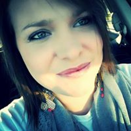 Lauran Musgrave's avatar