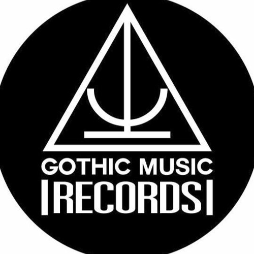Gothic Music Records's avatar