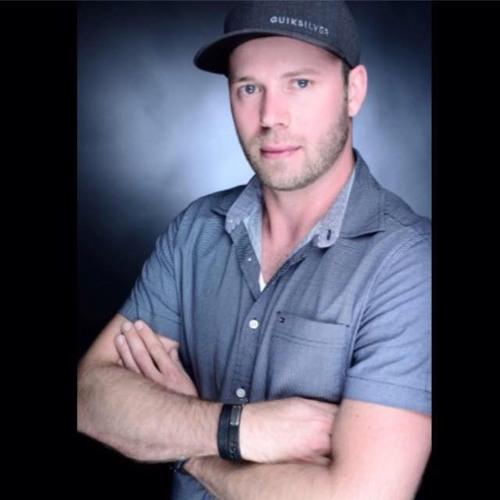 Michael Bersch's avatar