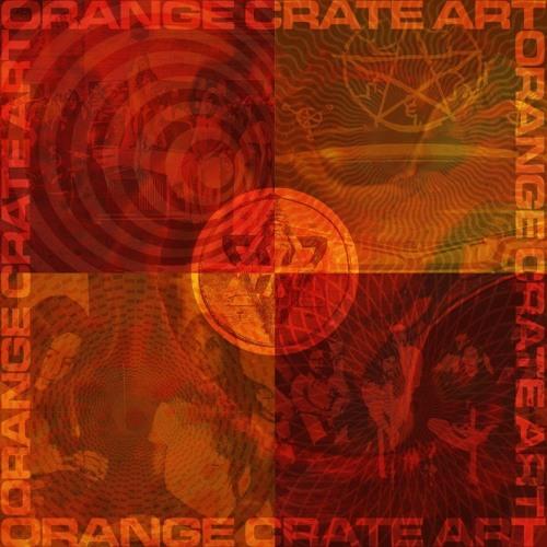 orange crate art's avatar