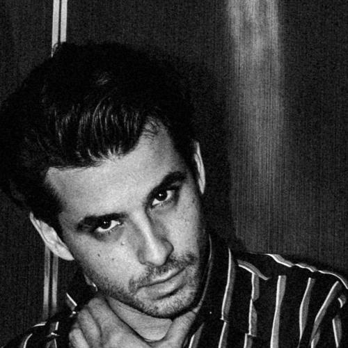 Daniel Abreu 44's avatar
