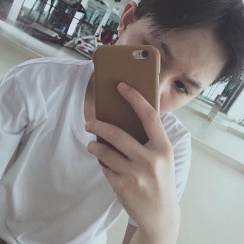 Ji_n3180's avatar