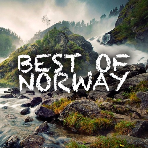 Best of Norway (EDM)'s avatar