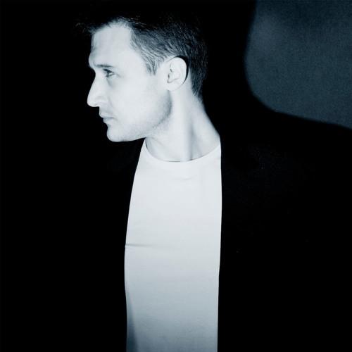 IKOS's avatar
