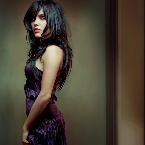 Lisa Powers's avatar