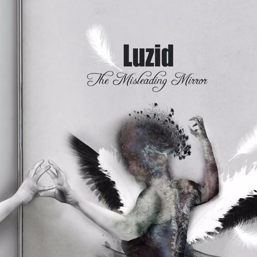 Luzid's avatar