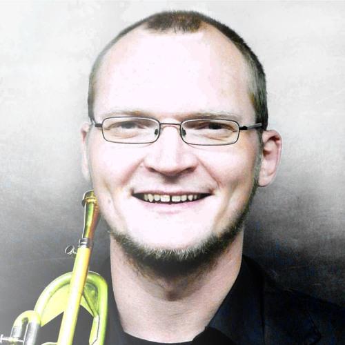 Piotr Krzeminski's avatar