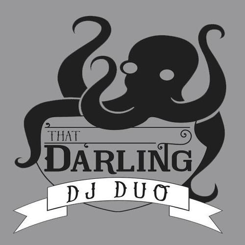ThatDarlingDJDuo's avatar
