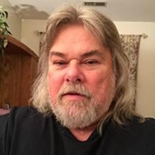 David Eminizer's avatar