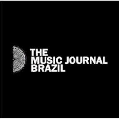 musicjournalbr's avatar