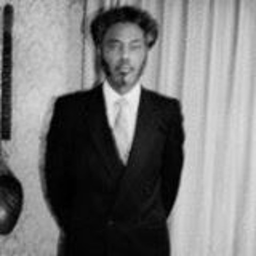 Lucious White's avatar