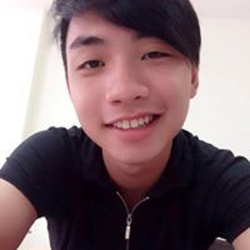 Dinh Việt Anh's avatar