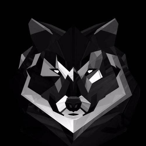 originofsound's avatar