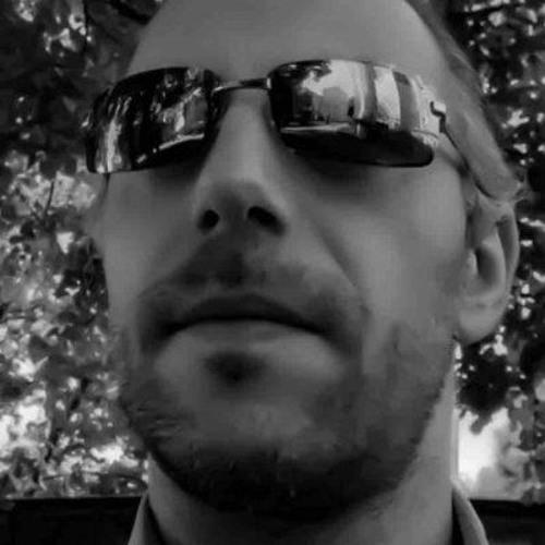 Patrick Nicolas A Kremer's avatar