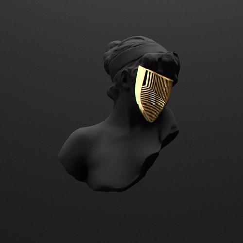 Korrax's avatar