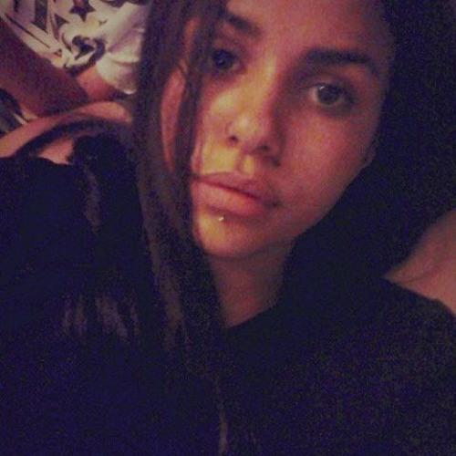 Xrysa Ts.'s avatar
