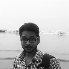 Ashiqur Rahman Rafy