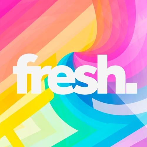 Fresh's avatar