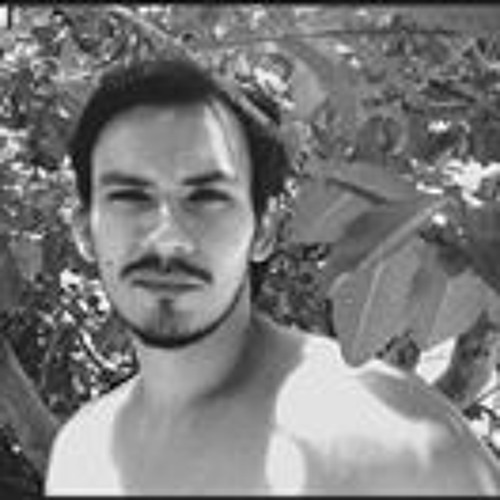 Gabriel Tork's avatar