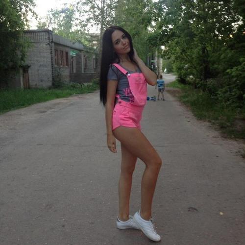user961229448's avatar