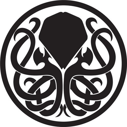 Oktipus's avatar