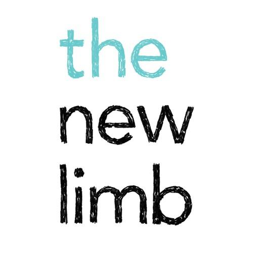 The New Limb's avatar