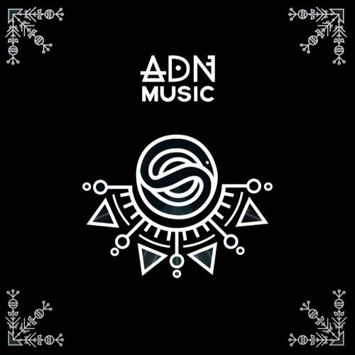ADN  MUSIC's avatar