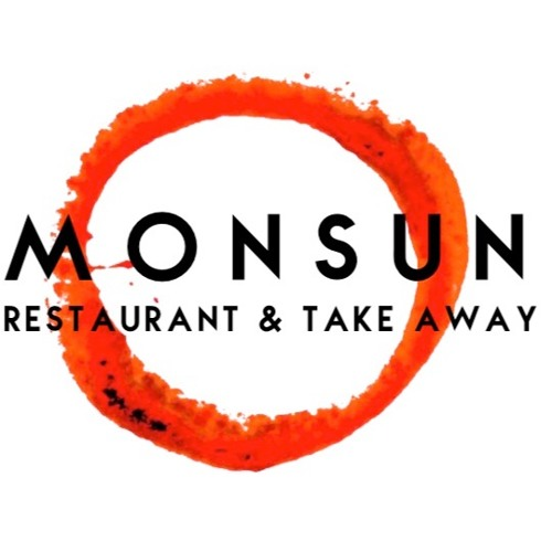monsun_noodlebar's avatar
