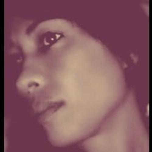 ilikevitamins's avatar