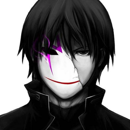 KAMIKADzE's avatar
