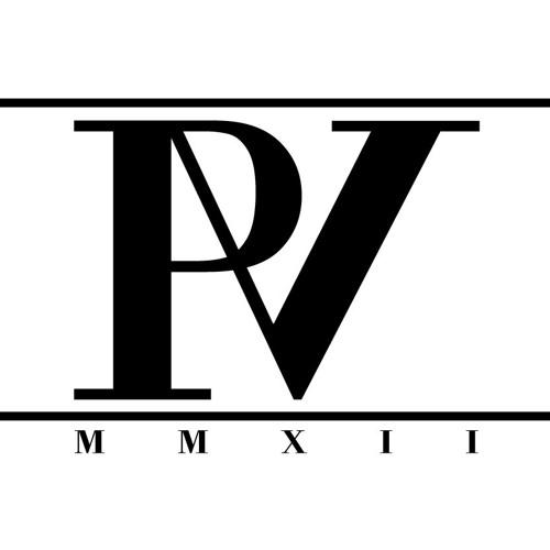 PDV's avatar