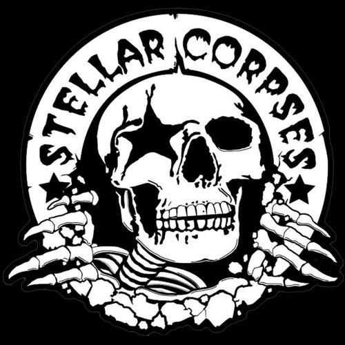 stellarcorpses's avatar
