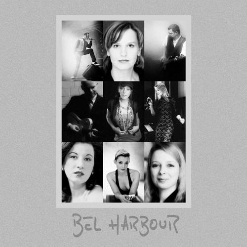 Bel Harbour's avatar