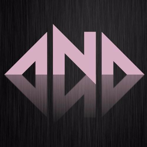 Analog Precipice's avatar
