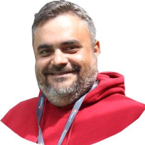 Chuda's avatar