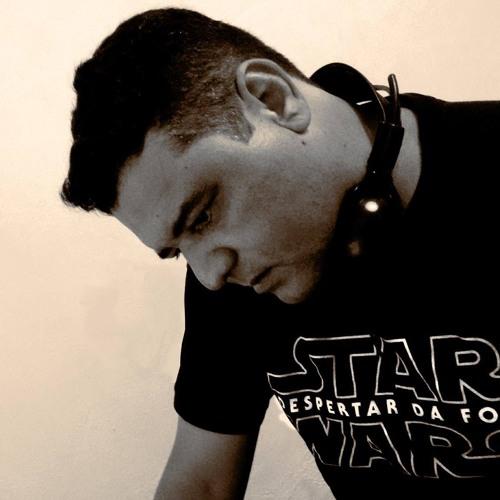 DJ Jofley Moura's avatar