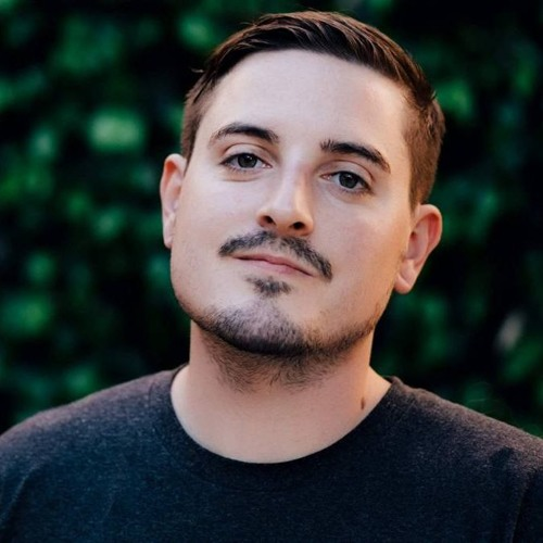 Micah J's avatar