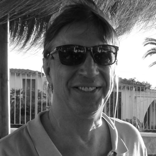 Ansbert Rodeck's avatar