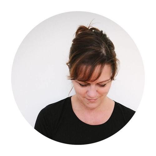 Sheryl Nicholson's avatar