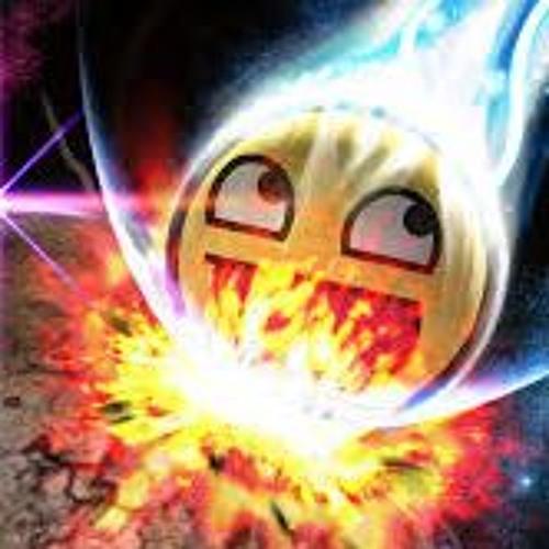 kiagalaxy's avatar