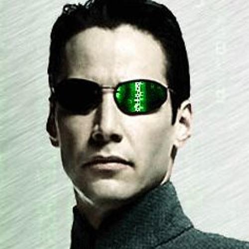 BenKral's avatar