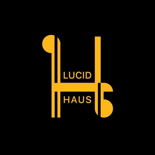 LucidHaus's avatar