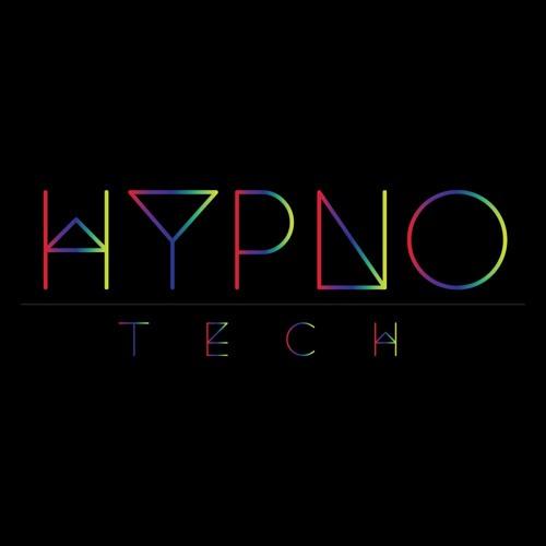 Hypno-Tech.'s avatar