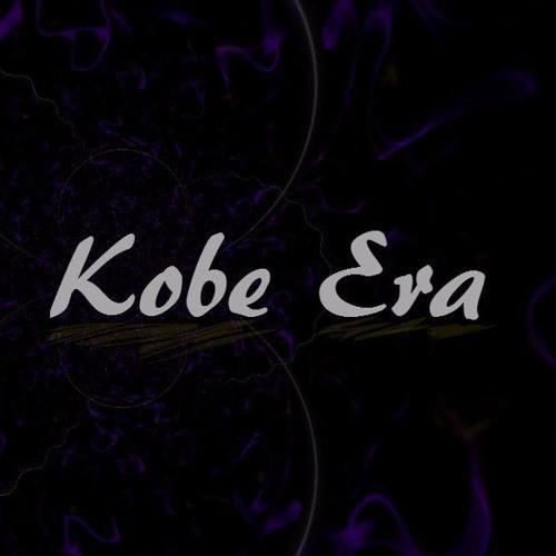 KobeGod's avatar