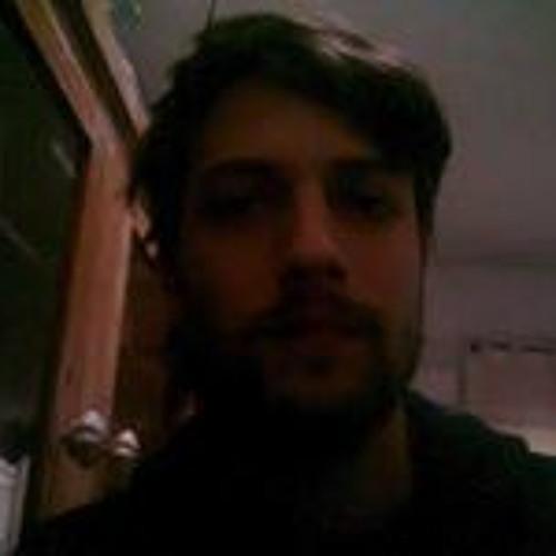 Mauro Fernando's avatar