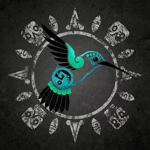 R.O.A DVNC3's avatar
