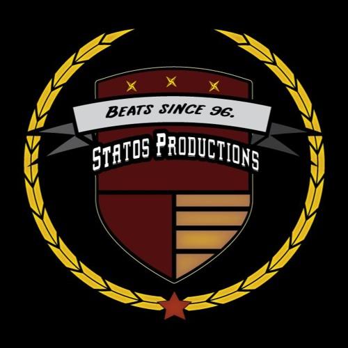 Statos's avatar