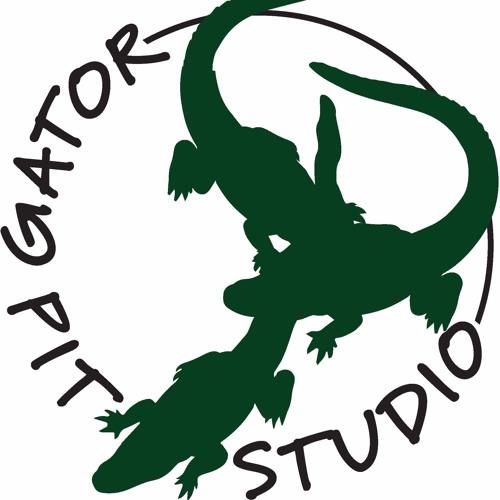 Gator Pit Studio's avatar