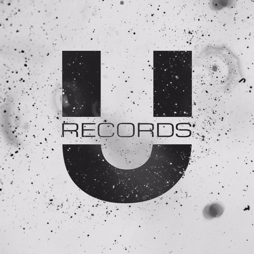 UNPAUSE RECORDS's avatar